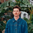 Soirée Romare All Night Long à PARIS @ Badaboum - Billets & Places
