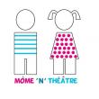 Mome'n Théâtre