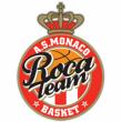 Match NANTERRE 92 - MONACO BASKET @ Palais Des Sports de Nanterre - Billets & Places