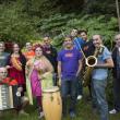 Concert OCHO Y MEDIA à Périgueux @ Le Sans Réserve - Billets & Places