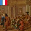 Visite guidée - Être noble au XVIIe et au XVIIIe siècle