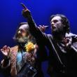 Théâtre Le Rapport de Brodeck à LE BOURGET DU LAC @ ESPACE CULTUREL LA TRAVERSE - Billets & Places