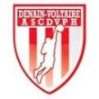 Carte CHORALE / DENAIN à ROANNE @ Halle des sports André Vacheresse - Billets & Places