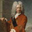 Visite Les Gabriel: une dynastie d'architectes au service du roi