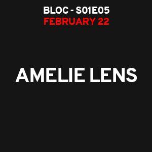 Amelie Lens - S01e05