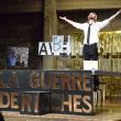 Théâtre LA VIOLENCE DES RICHES