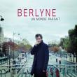 Concert LE A - BILLIE - BERLYNE à Paris @ Les Trois Baudets - Billets & Places