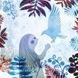 Spectacle Echoes à MONTGERON @ L'Astral - Billets & Places