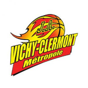Prob J9 Lille-Vichy Clermont