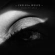 Concert Chelsea Wolfe au Trabendo à Paris @ Le Trabendo - Billets & Places
