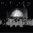 Spectacle TOUS EN CHOEUR à TROYES @  THEATRE  DE CHAMPAGNE - Billets & Places
