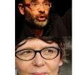 Divers STAGE PRÉSENCE ET LÂCHER-PRISE  à SAUMUR @ Théâtre Le Dôme - Billets & Places