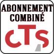 Match OFFRE CTS à  STRASBOURG @ LE RHENUS - Billets & Places