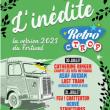 Festival L'INEDITE - PASS 2 JOURS