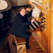 Concert Festival d'orgue - M. SCHMEDING + Choeur chambre