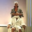Théâtre LE MALADE IMAGINAIRE à DAMMARIE LES LYS @ Espace Nino Ferrer - Billets & Places