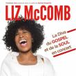 Concert Liz Mc Comb