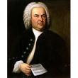 Festival Concert d'ouverture Cantates et Magnificat de Bach