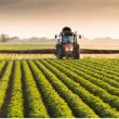 Conférence Pesticides : quelles conséquences sur la santé?