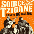 SOIREE TZIGANE + FIESTA SIN FRONTERAS à Paris @ La Bellevilloise - Billets & Places
