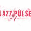 Concert JAZZ PULSE #4 : KYRIE KRISTMANSON - ISABEL SORLING à Paris @ Les Trois Baudets - Billets & Places