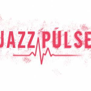 JAZZ PULSE #4 : KYRIE KRISTMANSON - ISABEL SORLING @ Les Trois Baudets - Paris