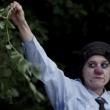 Spectacle Bottin botanique - Emma la Clown