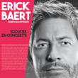 Spectacle ERICK BAERT à TINQUEUX @ LE K - KABARET CHAMPAGNE MUSIC HALL - Billets & Places