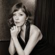 Concert SUZANNE VEGA  à Paris @ L'Olympia - Billets & Places