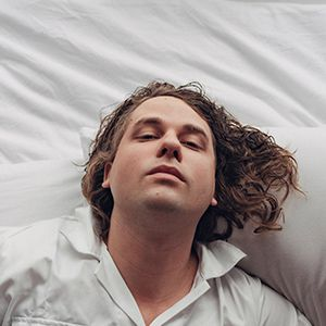 Kevin Morby + 1Ere Partie