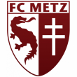 Match NIMES OLYMPIQUE / FC METZ