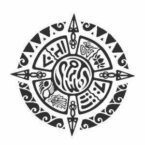 Hilight Tribe + Scientyfreaks + I Roots @ L'Echonova - St Avé