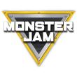 Monster Jam 2018 à DÉCINES CHARPIEU @ Groupama Stadium - Billets & Places