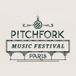 PITCHFORK MUSIC FESTIVAL - PASS 2 JOURS (1 & 2 nov) à Paris @ Grande Halle de la Villette - Billets & Places