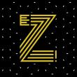 Soirée EZ! #53 - DODGE & FUSKI, THE OTHERS, MOONDALA, KPUSH à Villeurbanne @ TRANSBORDEUR - Billets & Places