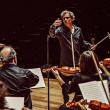 Festival Orchestre Les Dissonances à SOISSONS @ CITE DE LA MUSIQUE ET DE LA DANSE - Billets & Places