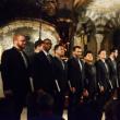 Concert 01-DES ANGES MUSICIENS à SAINT BONNET LE CHÂTEAU @ COLLEGIALE - Billets & Places