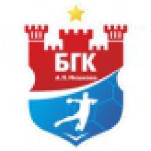 Mhb / Brest Meshkov - Saison 2019/20