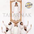 Spectacle TABARNAK - CIRQUE ALPHONSE