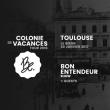 Soirée BON ENTENDEUR à RAMONVILLE @ LE BIKINI - Billets & Places