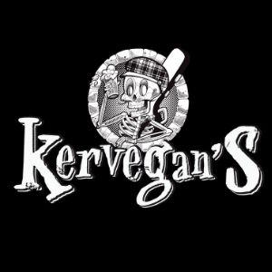 Kervgegan's