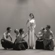 Concert LA FEMME + LA MOUCHE à LILLE @ L'AERONEF - Billets & Places