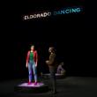 Théâtre ELDORADO DANCING à IVRY SUR SEINE @ GRANDE SALLE - Billets & Places