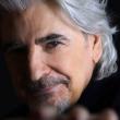 Concert Serge LAMA à YERRES @ CEC de Yerres - Billets & Places