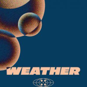 Weather Lsm