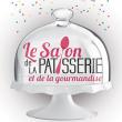 Salon PATE A TARTINER AUX NOISETTES AVEC SA MADELEINE SS GLUTEN à Marseille @ Palais des Congrès Parc Chanot - Billets & Places
