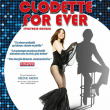 Spectacle Clodette For Ever
