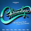 Concert CHRONOLOGIC #13