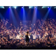 """Concert GRAND CHORAL """"VENT DE VOUS"""""""