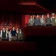 Spectacle J'entends des voix à CAEN @ théâtre de Caen - Billets & Places